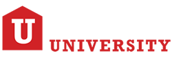 Universidad Corporativa Inmobiliaria